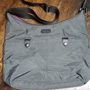 Like New excellent condition Baggallini crossbody